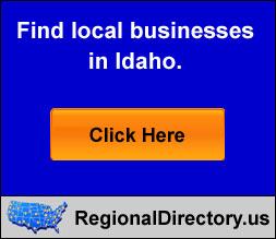 Idaho Directory